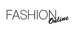 Fashion Online ������ �����
