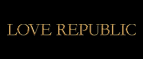 LOVE REPUBLIC ������ �����