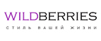 Wildberries RU ������ �����